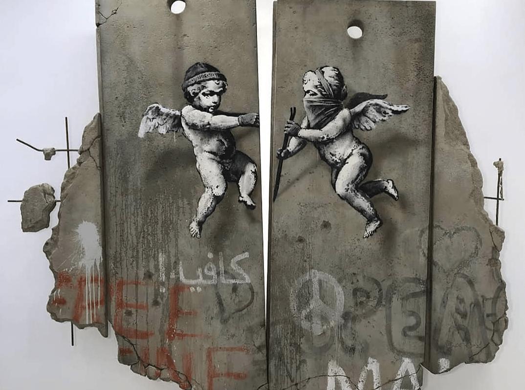 https://www.absart.it/2020/09/street-art-nei-musei