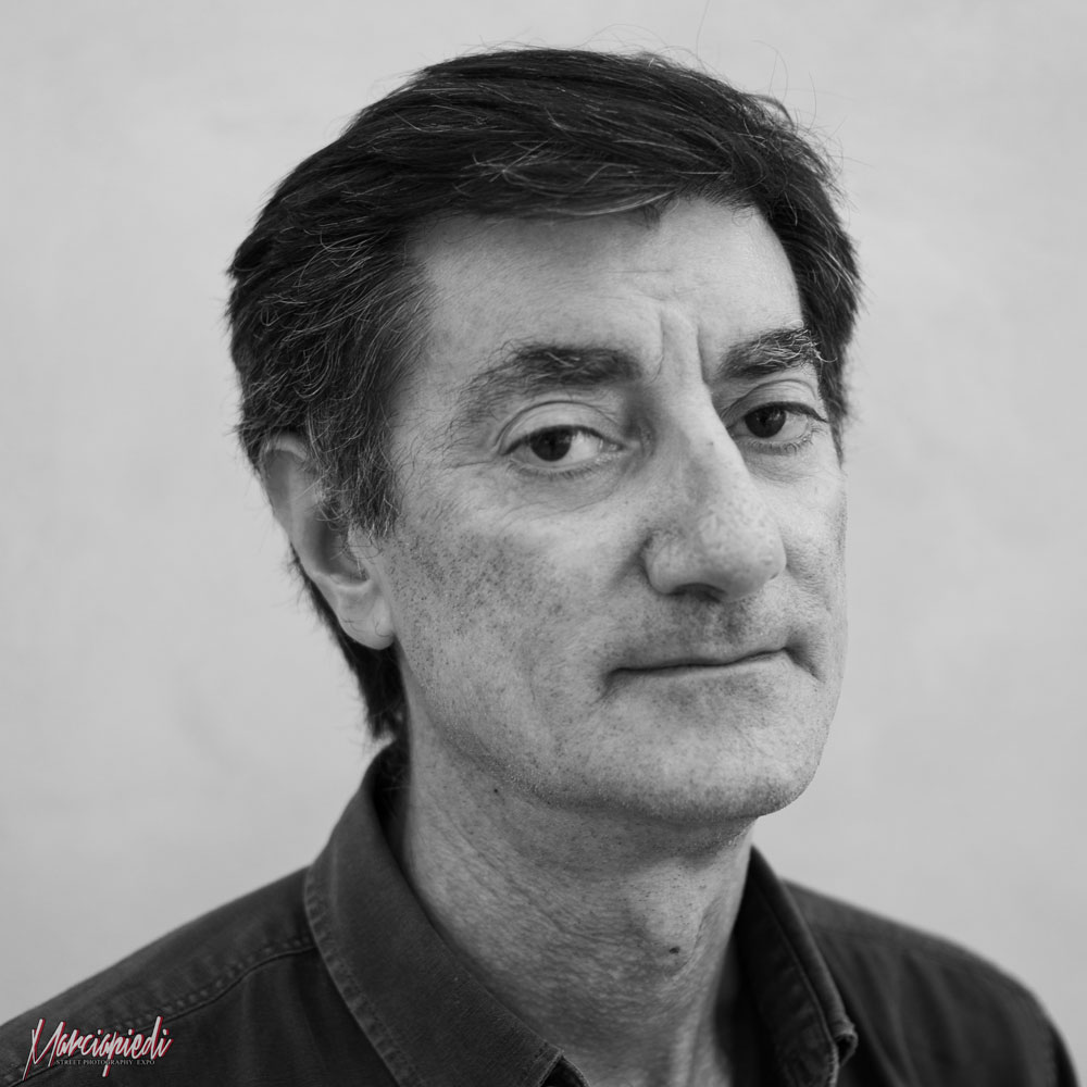Umberto Tati