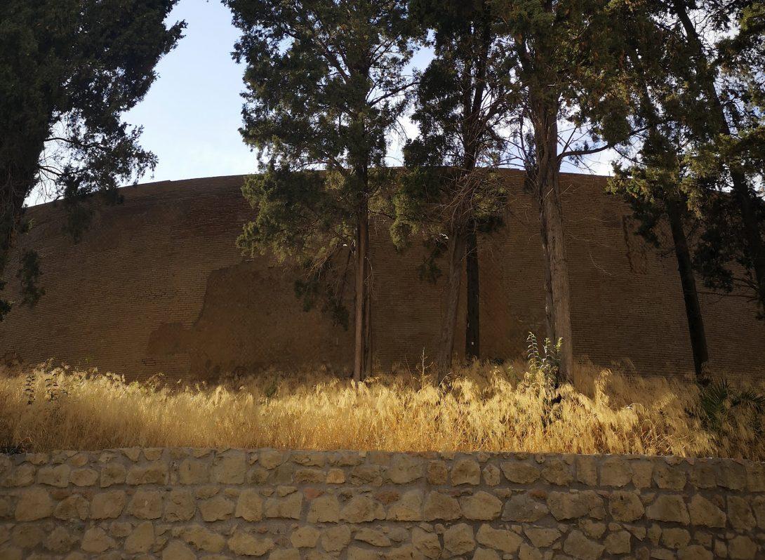 Mausoleo di Augusto cosa vedere a roma